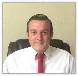 insurance-attorney-loss-assessors-Preston-Lancashire