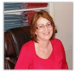 insurance-attorney-loss-assessors-darwen-Lancashire